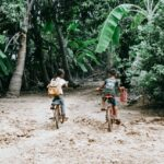 How Long To Travel Through Cambodia?
