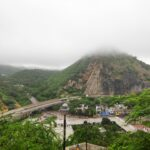 Where To Travel In India In March?