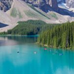 How Much Does It Cost To Travel To Canada?